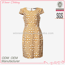 Chinese garment factory manufacturer latest fashion uk brands clothes