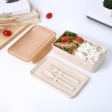 biodegradable school to go bento wholesale plain tin lunch box