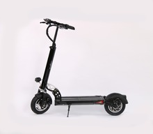 Hot selling products high quality one wheel folding electric scooter for adult with cheapest price