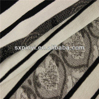 2013 wholesale european cotton fabric