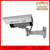 Fake Camera Protect Home Security CCTV Surveillance