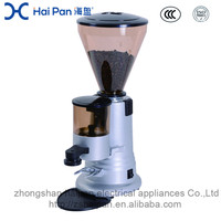 High quality Professional Design Stainless Steel Blad Antique Coffee Grinder