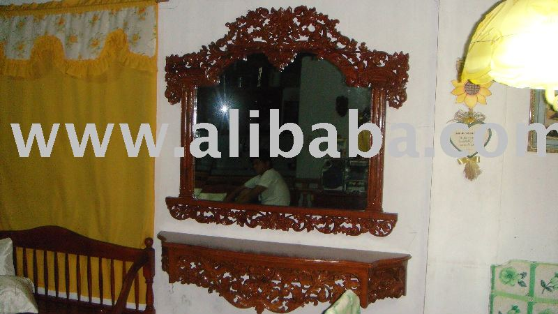 Mirror Frame/Picture frame