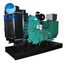 marine accessory boat engine diesel indonesia price