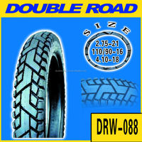 enduro tire motorcycle 410-18 360-18 300-18