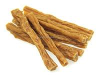 wholesale pet snacks rabbit meat bar chinese food distributors