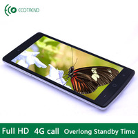 New 2016 5.5 inch 4g china smartphone