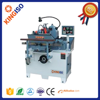 professional knife sharpening machine MG223C grinding machine for woodworking