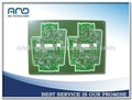 High quality factory manufacturing TG170 PCB
