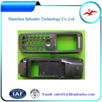 plastic case for small mobile phone