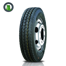 Factory price high quality driving wheel used tyre wholesale china brand well heat dispersion tires for truck