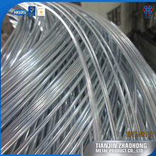 cheap price zinc coating metal wire