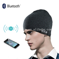 wholesale cotton beanie hats malaysia hijab baby beanie bluetooth hat