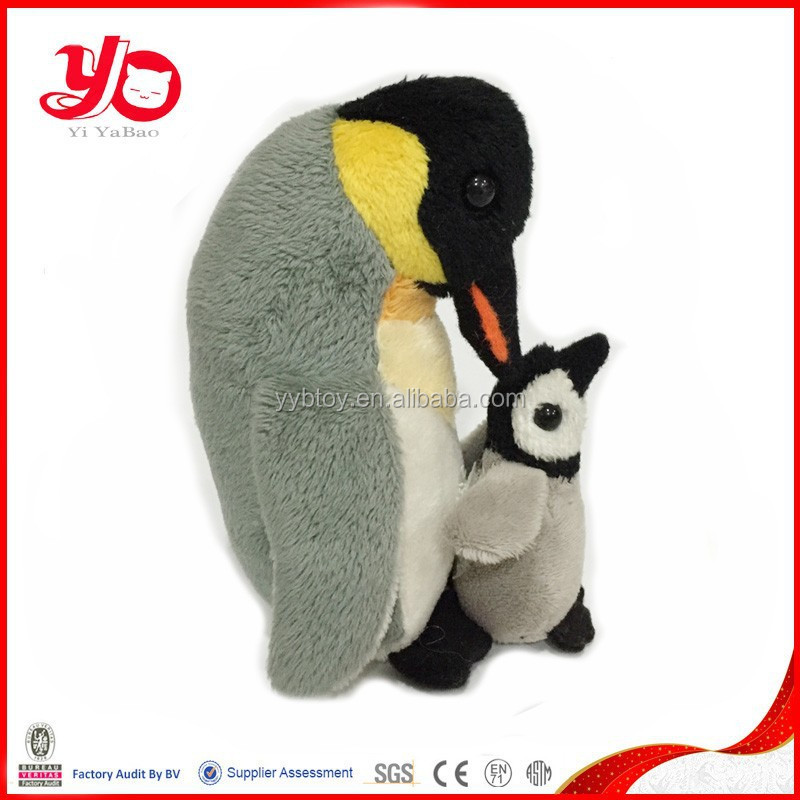 wholesale custom penguin toy,penguin plush toys
