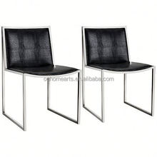 Hottest China Manufacturer cheap ming chairs