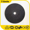 T-SMILE Abrasive tools GC grinding wheel for stone and metal