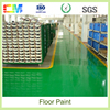 Shopping websites oil-based spray paint epoxy concrete flooring paints coatings made in china