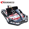 High Quality with CE Approved Mario Kart Racing Game Machine Karting 200cc with Mario Kart Racing Game Machine GC2005