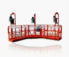 Safe Adjustable Work Platform, 200KG-1000KG Load Capacity