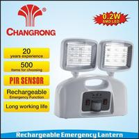 camping lantern street light for wholesales
