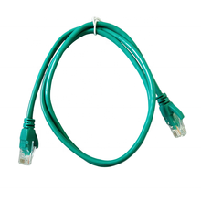 <strong>Network</strong> ethernet rj45 cat 5 cat6 utp patch cable 24awg 1m 3m wire cat5 cat6 patch cord cable
