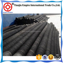 Manufacturer Cement suction and Discharge hose made in China