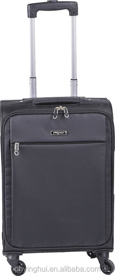 urban primark travel trolley luggage bag parts