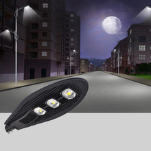competitive price 200w modular led street light for ICU&CCU use