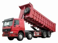 international mini dump in dubai for sale/the mini dump truck you need oversea service center available