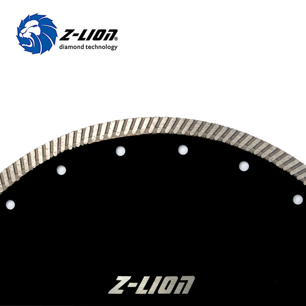 12 inch sharp diamond gang saw blade for stone granite marble concrete asphalt agate cutting