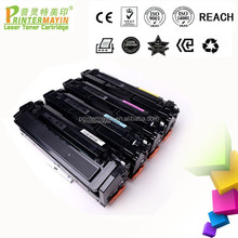 CLT-506 Remanufactured Laser Tonner Cartridge Printer for Samsung CLP 680