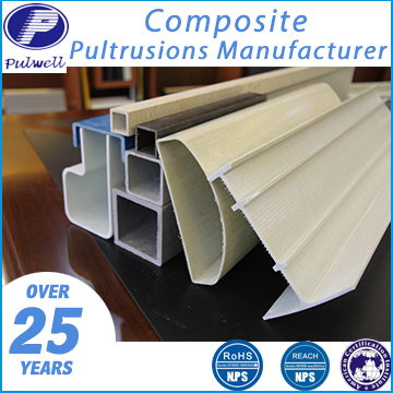 FRP,GFRP,GRP,composite frp pultrusion machine for profiles