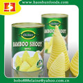 Cheap Canned Food Canned Bamboo Shoot Strip Buyer Bamboo Fresh Foods