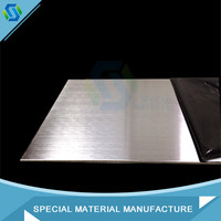 stainless steel sheet cutting machine for black steel sheet metal punch steel sheet