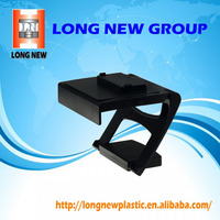 phone/camera holder plastic injection moulding