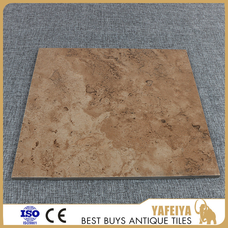Hot Sale 330x330 Antique Brick For Ceramic Floor Tile
