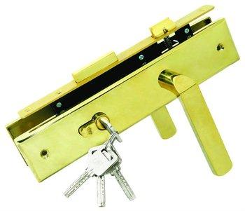 2012 best quality door locks buy best quality door locks for Best quality door hardware