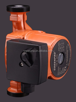Hot Water Circulation Pump,Circulating Pump,Boiler Circulation pump