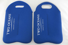 2 Packs Neoprene Hot Water Beer Bottle Cover