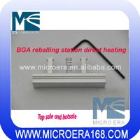 2011 direct heating reballing station BGA repair kit