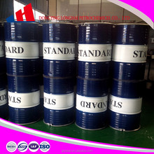 Wholesale Lithium Lubricating Grease Manufacturer in China