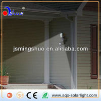 2W 6V Solar Small Led Lighting