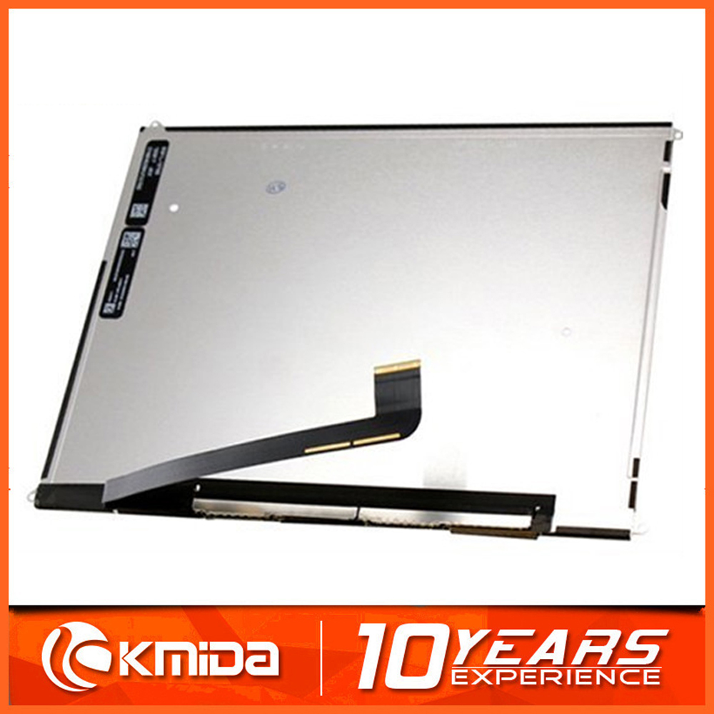Replacement LCD for Apple iPad mini 3 LCD Display Paypal accepted