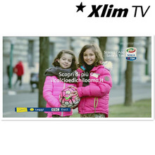 Best Sale Iptv Subscription 1Year XLIM Iptv Account French Arabic Sports News Premium Kids Channel