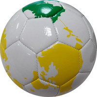 2016 World Cup Soccer ball, Football, Futsal, Mini Soccer Ball cheap Football Customized PU/PVC/TPU