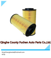 car oil filter 26320-2A000 OIL filter in china