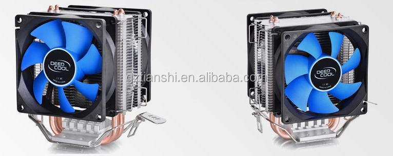 top selling cpu cooler,cpu cooling