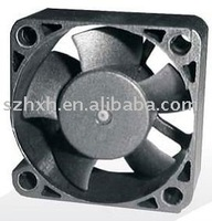 ADDA Thermal Master DC Fan 30X30X15mm