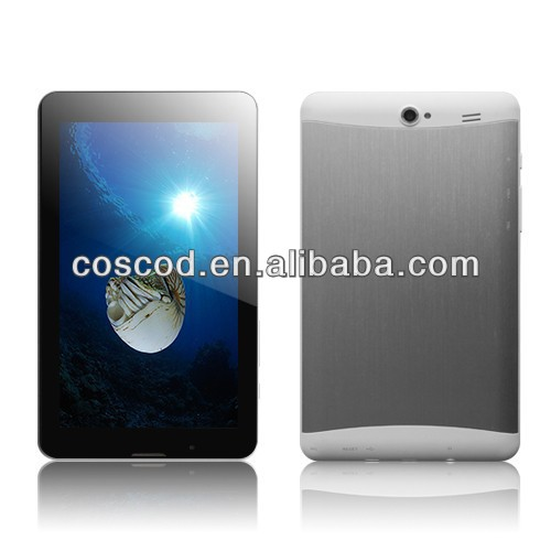 Superior tablet pc software download 7inch android 4.2 OS dual core