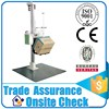 Package impact drop testing machine,drop tester